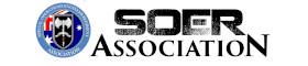 The SOER Association Membership Portal